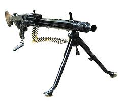 File:MG42.png