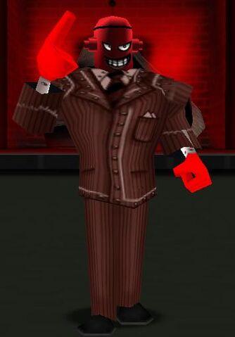 File:The Chairman.jpg