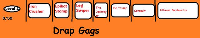 File:Drap Gags.png