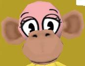 File:Normal monkey head.jpg