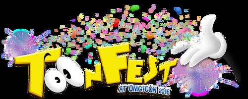 16-6-11 ToonFest