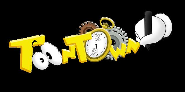 File:TTR alpha logo.png