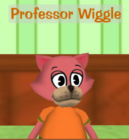 File:Professor Wiggle.png
