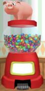 Jellybean Bank