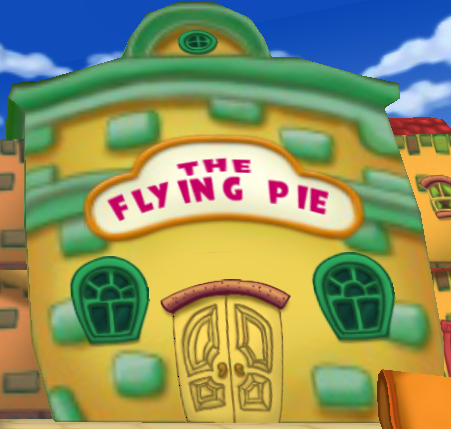 File:The Flying Pie.png