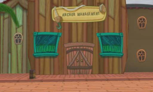 File:Anchor Management.png