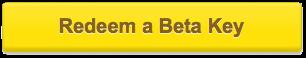 Redeem Beta Key