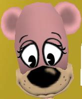 File:Large bear head.jpg