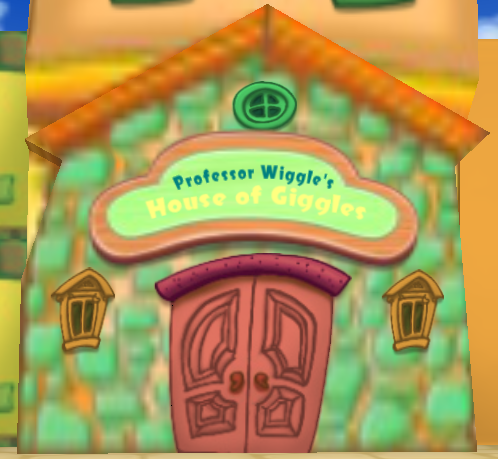 File:Professor Wiggle's House of Giggles.png