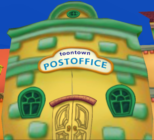 File:Toontown Post Office.png