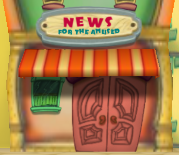 File:News for the Amused.png