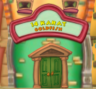 File:14 Karat Goldfish.png
