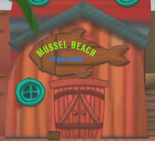 File:Mussel Beach Gymnasium.png