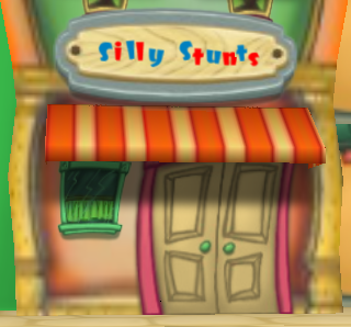 File:Silly Stunts.png