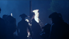 1x02 burn