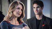 Music Meister goes to Earth-1! - Supergirl Season 2 Episode 16 Review!