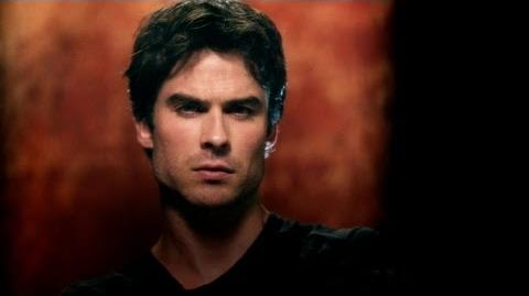 The Vampire Diaries - Game Changer Preview