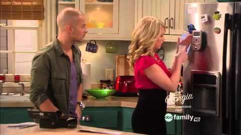 Melissa & Joey - Season 1 Episode 13