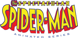 SpectacularSpiderman