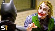 10 Amazing Movies Where The Bad Guy Actually Wins