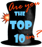 File:Top10 are you in copy.jpg