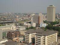 LagosDowntown4
