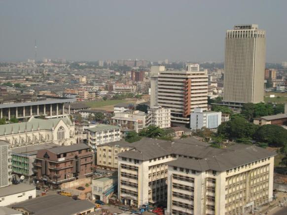 File:LagosDowntown4.jpg