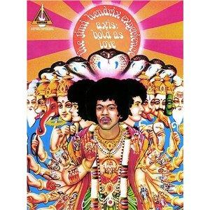 File:Hendrix Axis.jpg