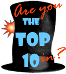 File:Top10 are you in copy.png