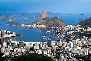 File:Guanabara bay.jpg