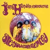 File:Hendrix experience.jpg