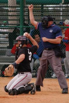 File:Umpire.jpg