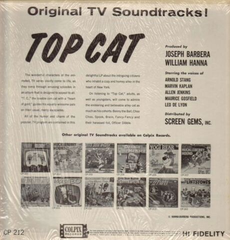 File:Tc soundtracks back.jpg