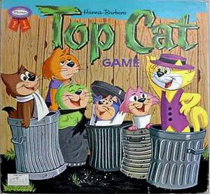 Tc game