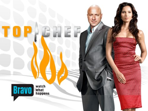 File:Top chef.jpg