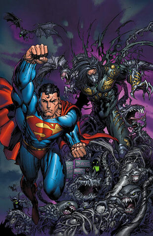 File:Superman & The Darkness.jpg