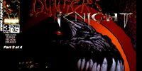 Butcher Knight 3