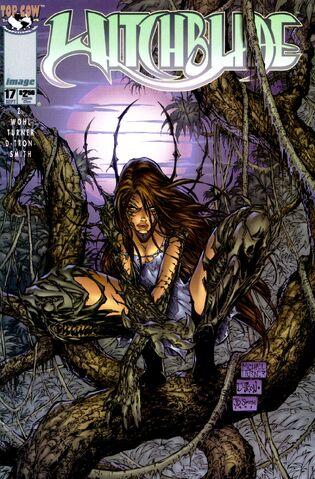 File:Witchblade 17a.jpg