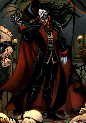 File:Dracula.png