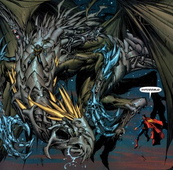 File:341px-The Darkness 005.jpg