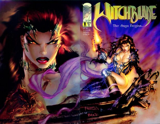 File:Witchblade 1a.jpg
