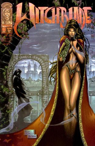 File:Witchblade 6a.jpg