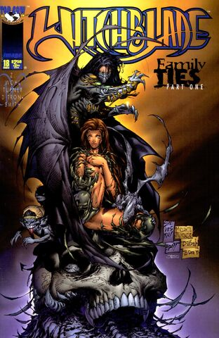 File:Witchblade 18a.jpg