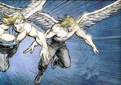 File:1634588-406px angels head.jpg