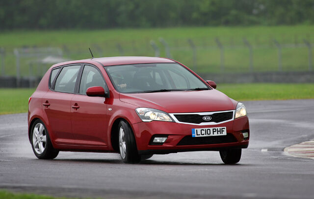 File:Top Gear Kia Cee'd.jpg