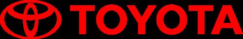 File:Toyota logo.png