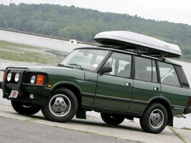 File:Range-rover-classic.jpg