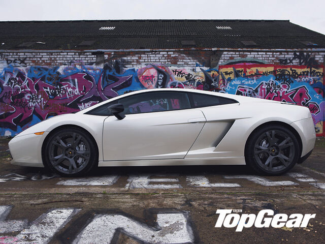 File:Gallardo Top Gear.jpg