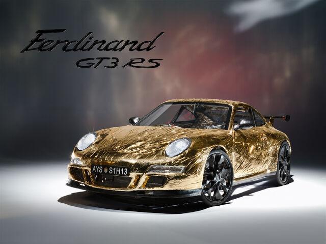 File:FERDINAND GT3 RS MF.jpg