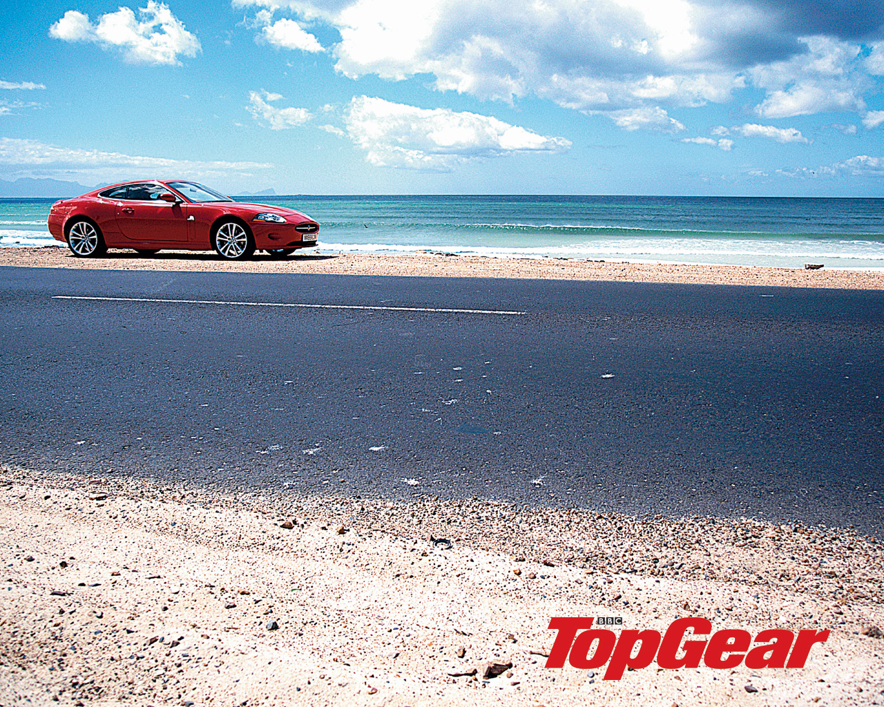 File:Jaguar XK.jpg